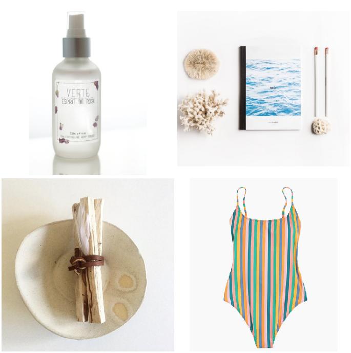 Inner Light Darien Wellness Blog Favorites
