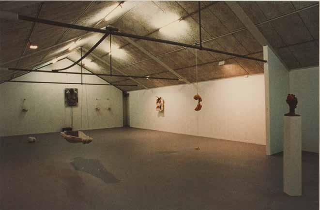 Galleri Ram 1996