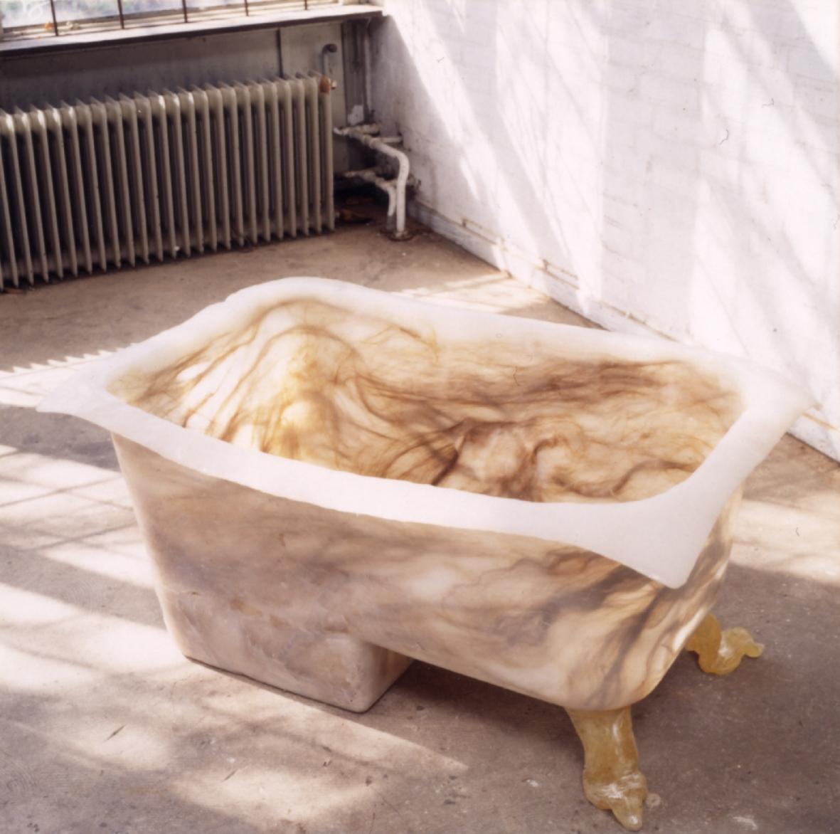 badekar kopi.jpg