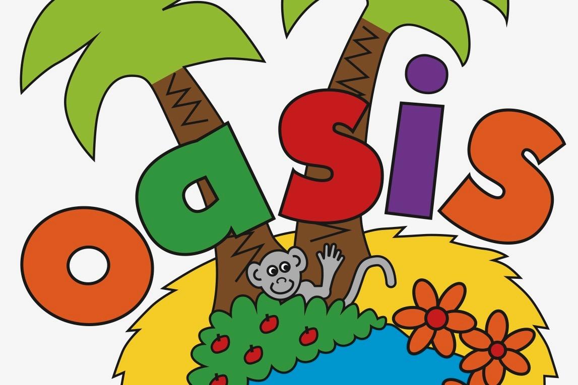 OASIS - crop.jpg