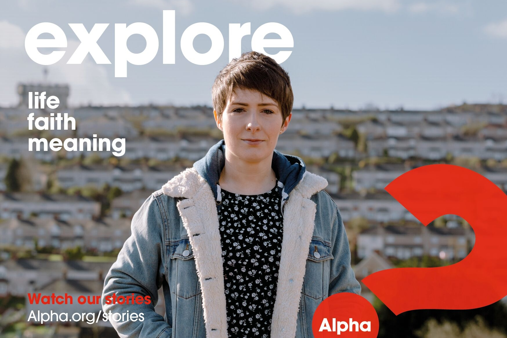 Alpha explore.jpg