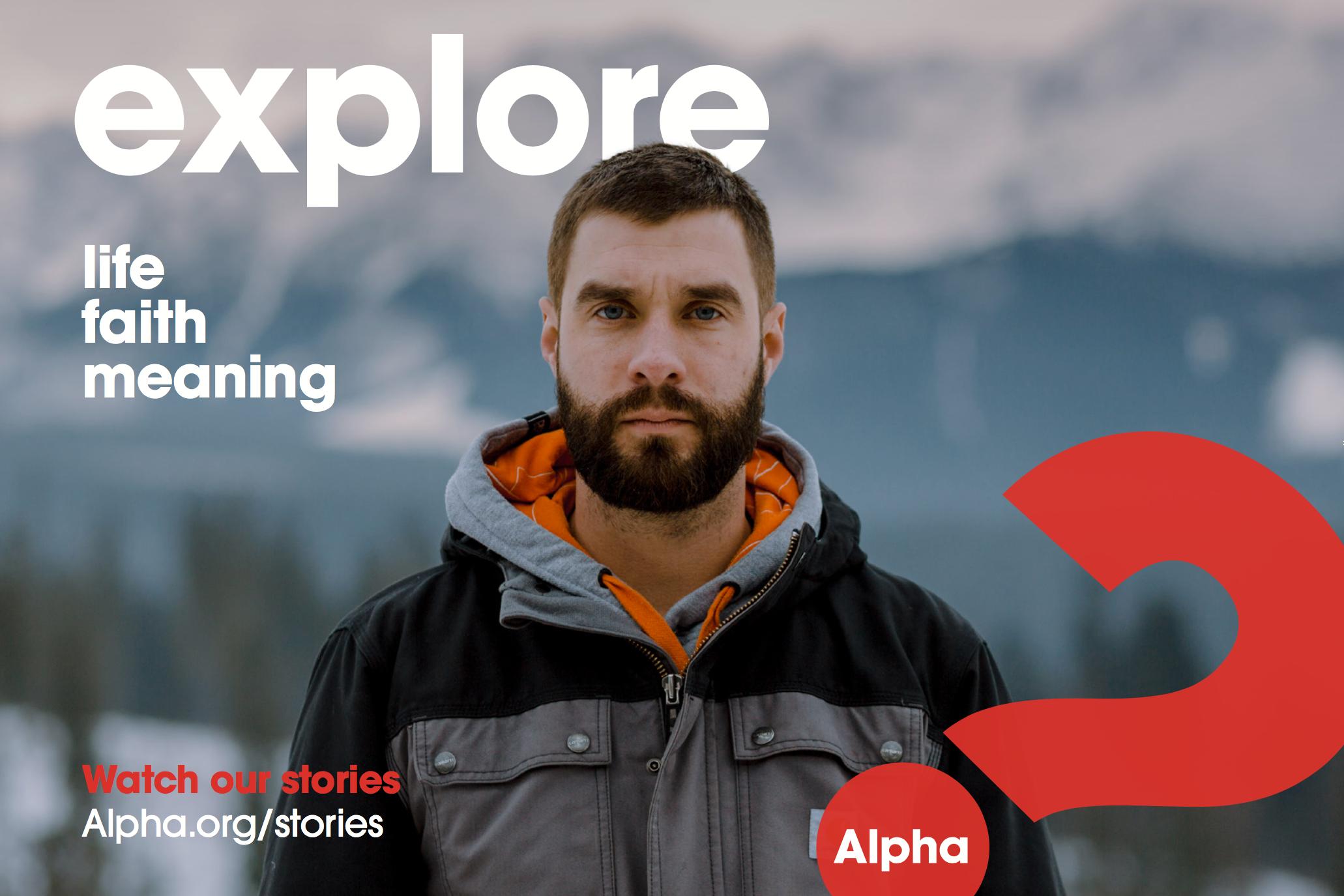 Alpha Mountain.png