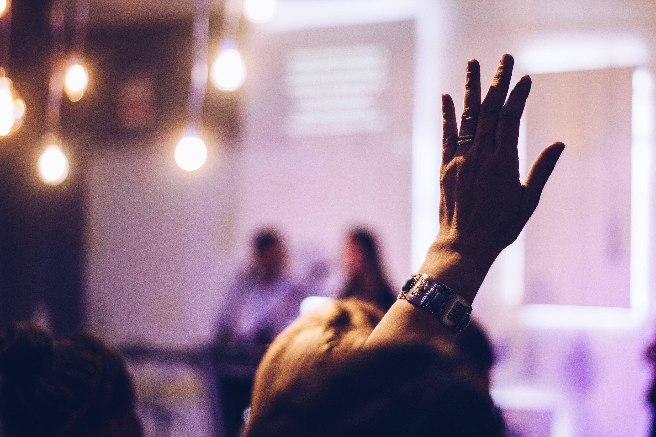 worshipping.jpg