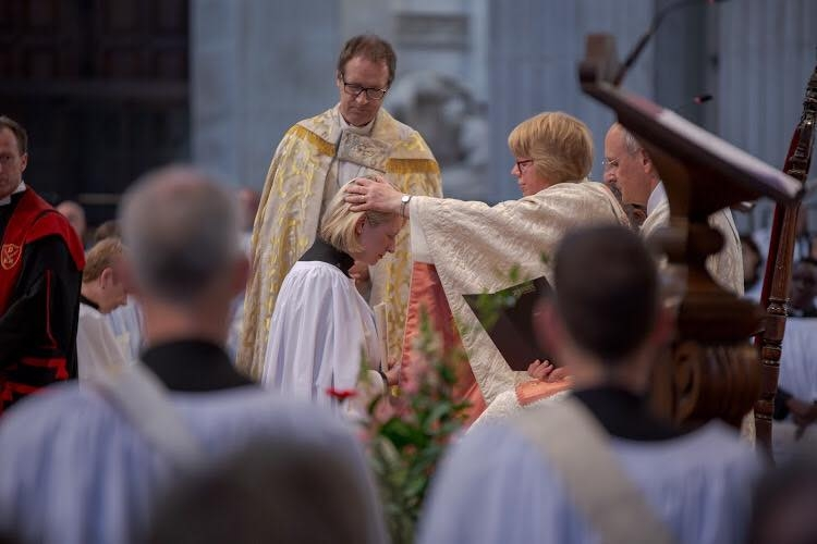 Cara Ordination pro.jpg