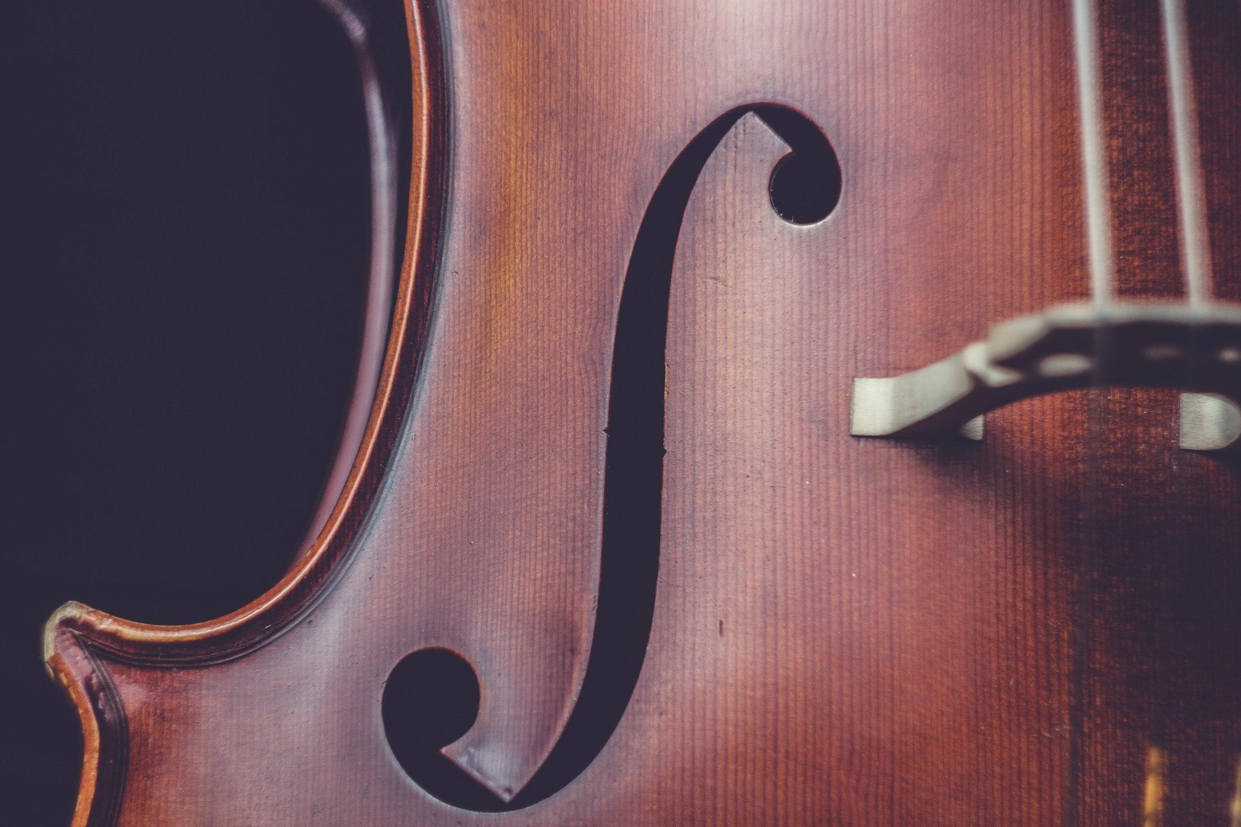 Cello (free).jpg