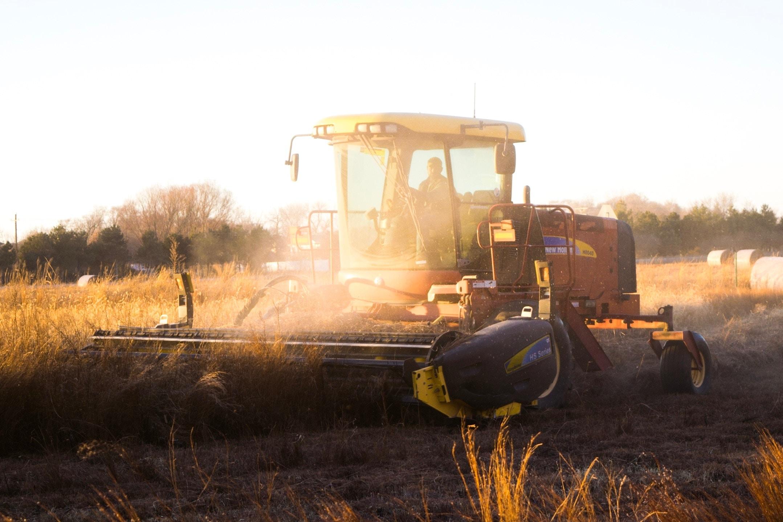 harvester (free).jpg