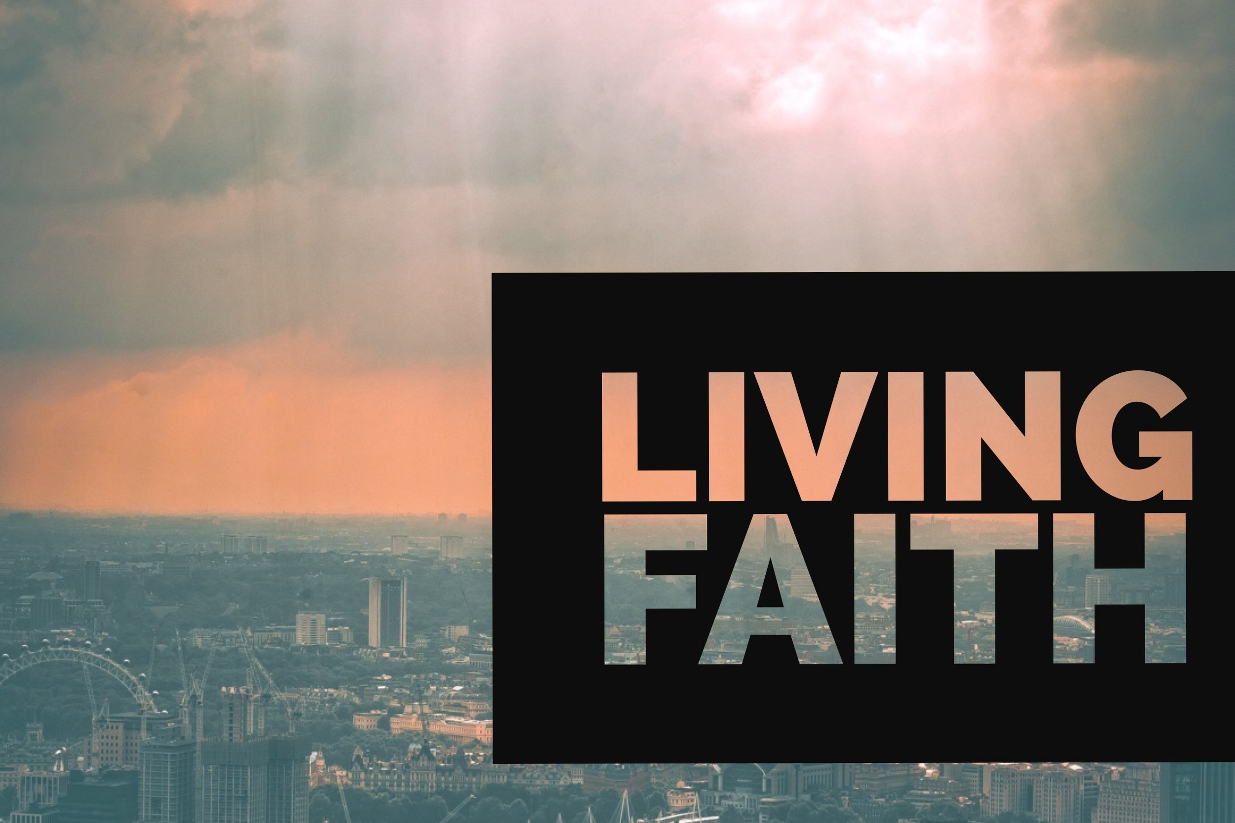 Living Faith.jpg