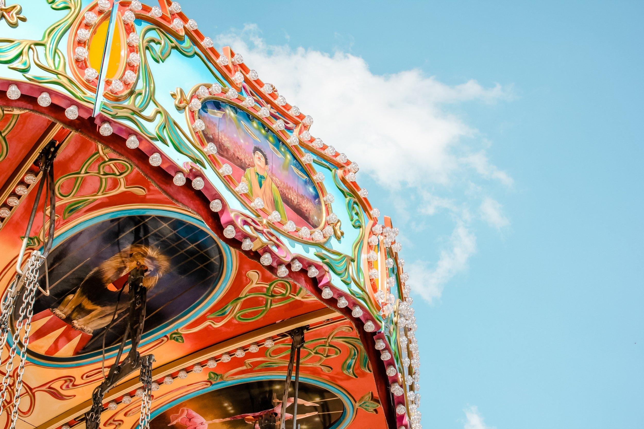 Circus (free).jpg