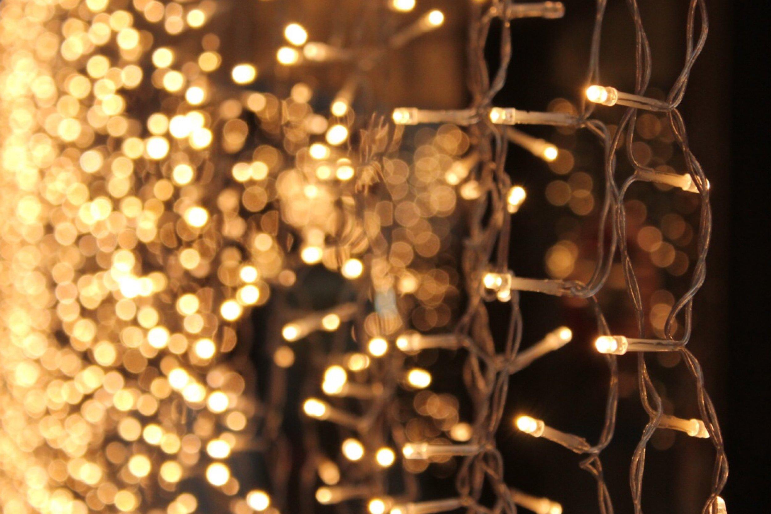 Chrismas Lights (free).JPG