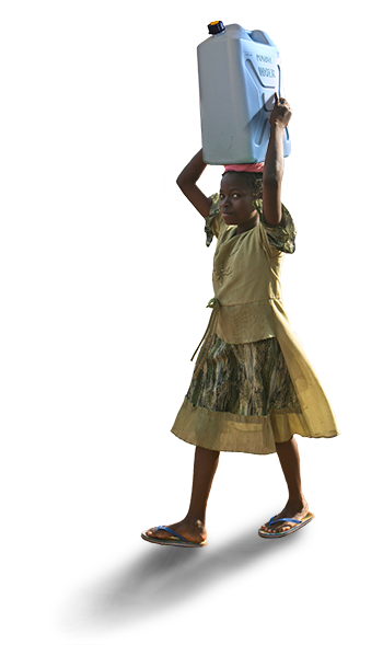walking-girl-blue-jug.png