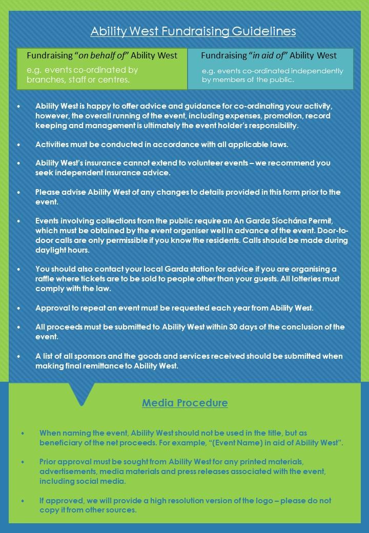Fundraising guidelines.jpg