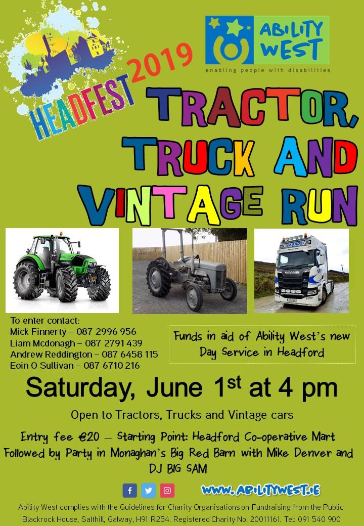 Tractor Run poster 2019.jpg