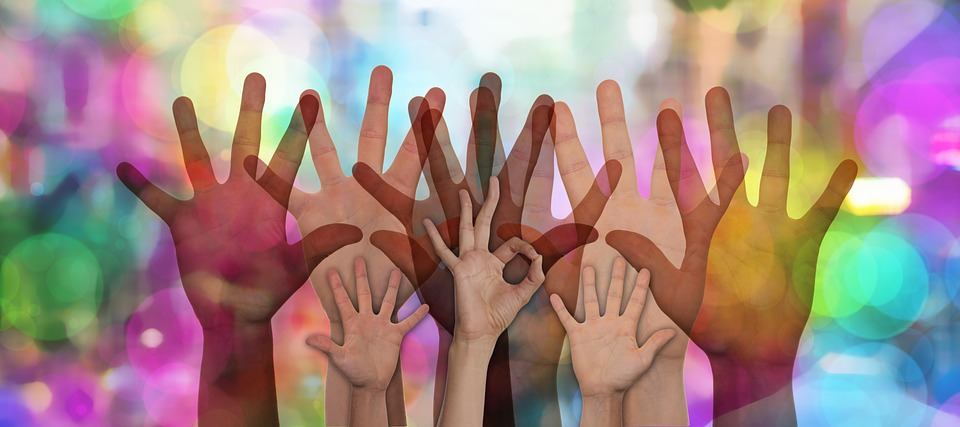 volunteers-2654004_960_720.jpg