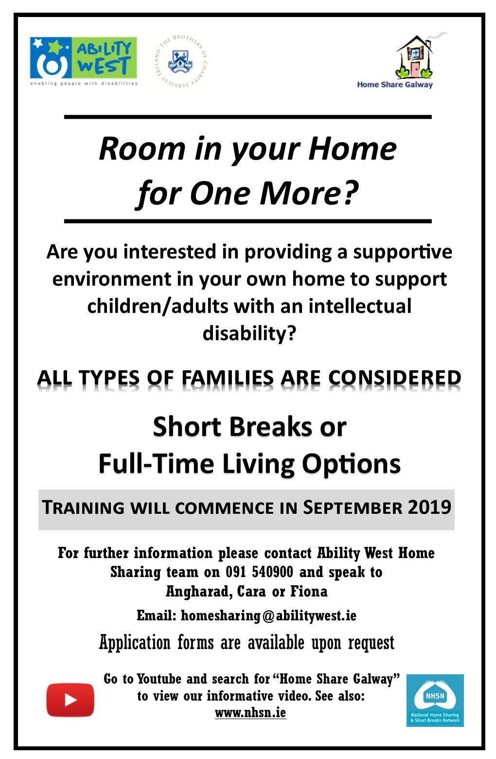 Home Sharing Training Recruitment Poster 2019.jpg