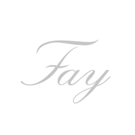 Fay - logo.png