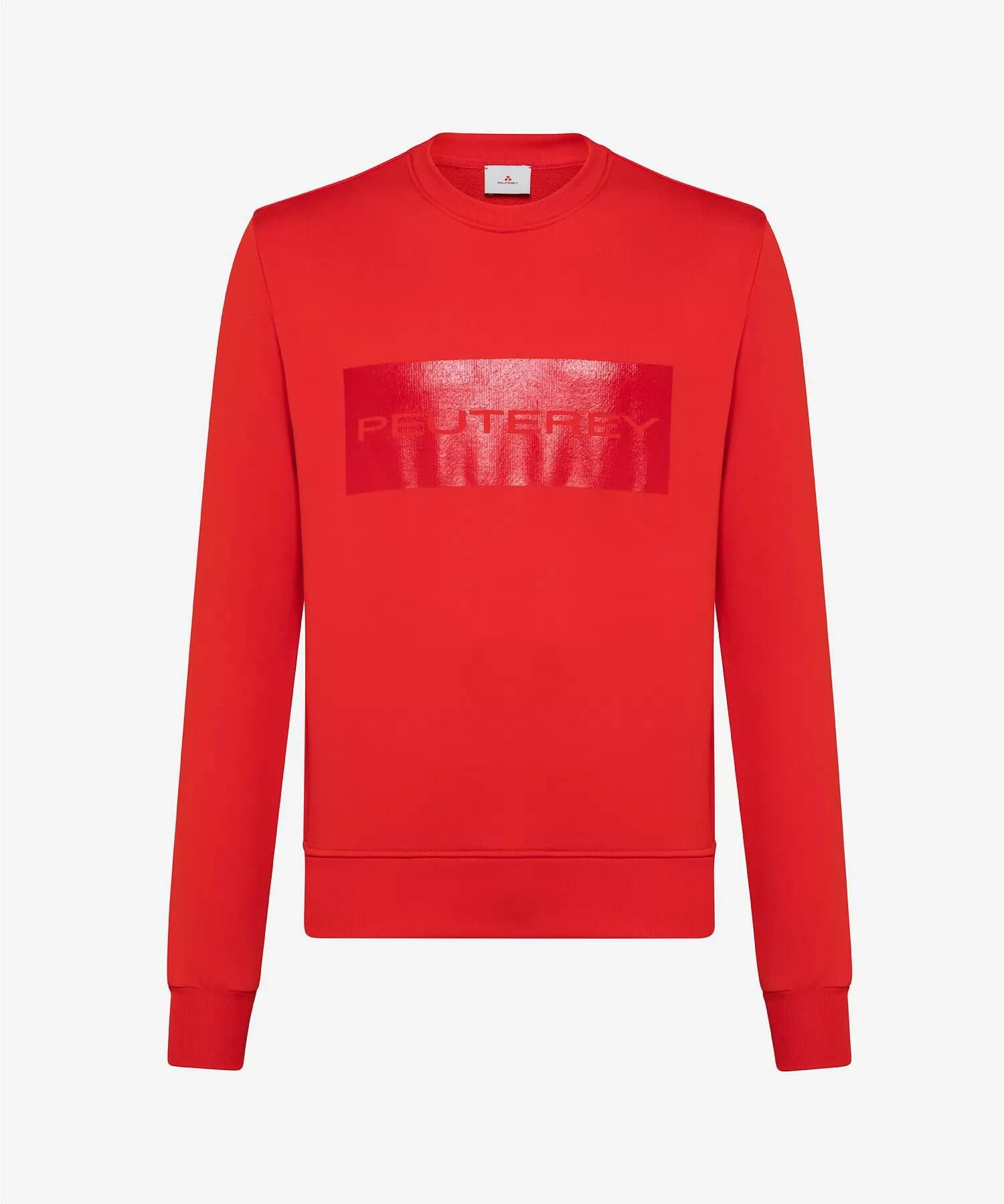 Peuterey_Man_Topwear_Sweatshirtwithletteringincolortone_Red_PEU310899010123004_3_unq16965.jpg