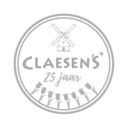Claesen's - logo.png