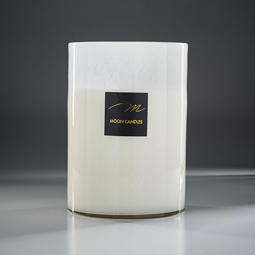 product-candle5.jpg