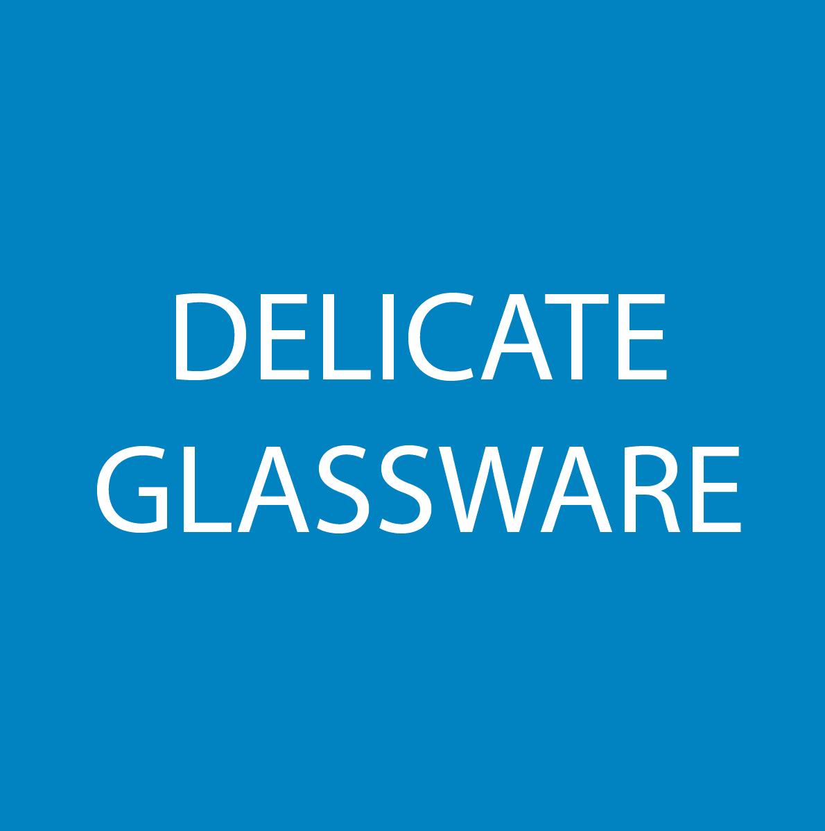 DelicateGlassware.png