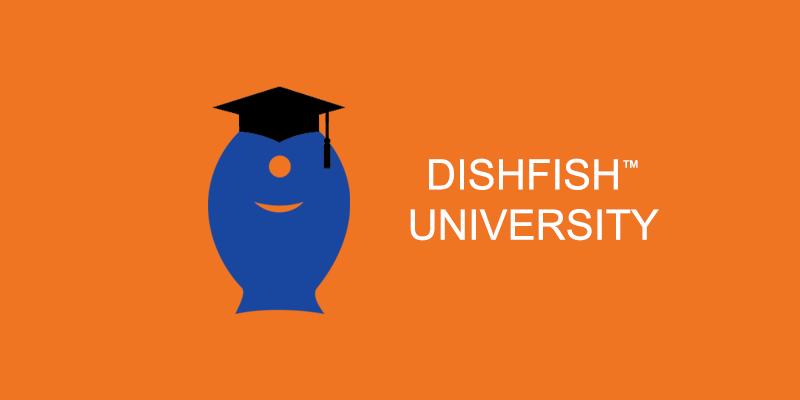 dishfish-university-banner.png