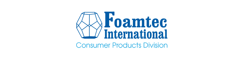 foamtec-consumer-products-division-logo-MASTER.png