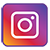 instagram-icon-50x50.png