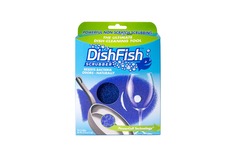 dishfish-scrubber-1pk-front-1500px.jpg