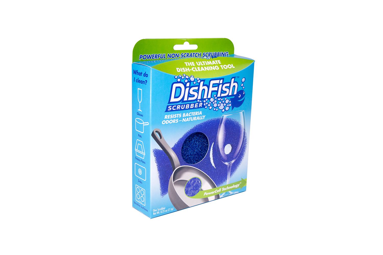 dishfish-scrubber-1pk-left-side-1500px.jpg