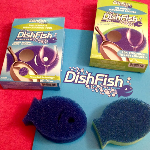 dishfish-scrubber-review-tb-cassandra-m.png