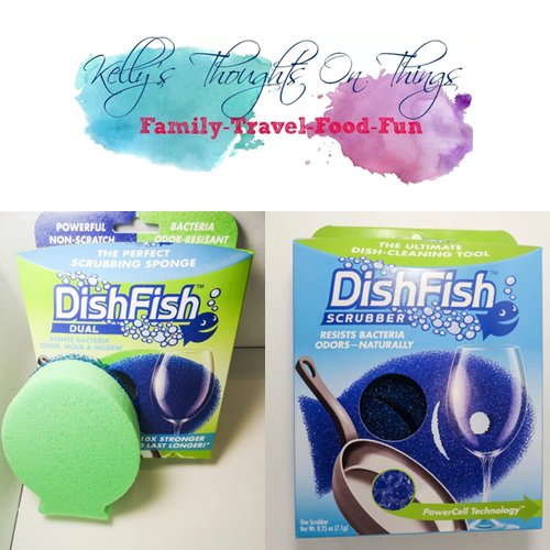 dishfish-scrubber-review-tb-kellys-thoughts-on-things.png