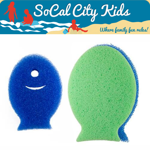 dishfish-dual-scrubber-sponge-review-tb-socal-city-kids.png