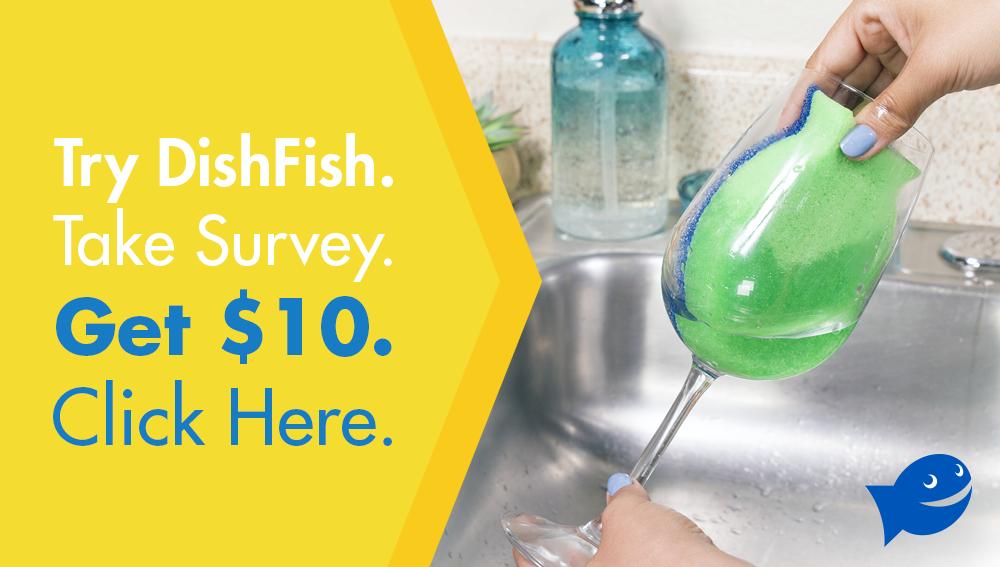 dishfish-survey-icon.png