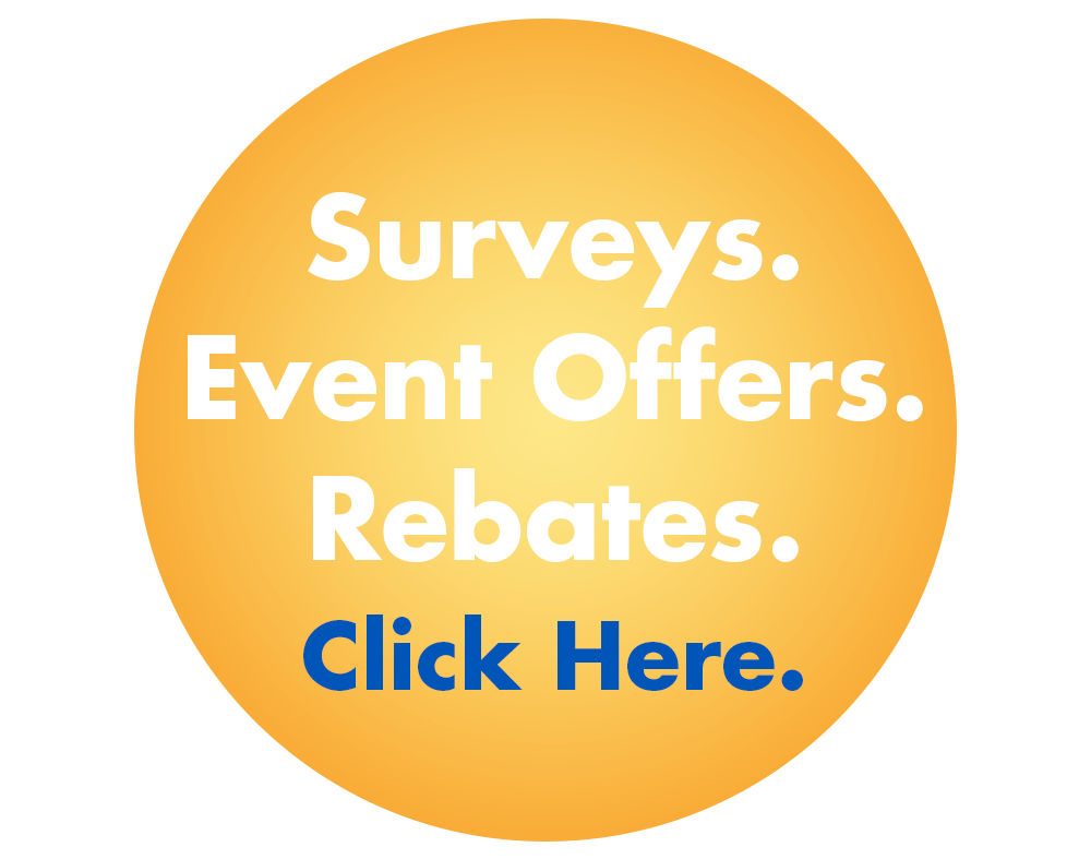 surveys-offers-rebates-icon-reduced.png