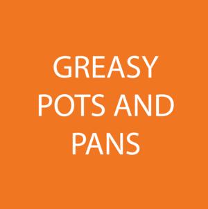 Greasy_Box.png
