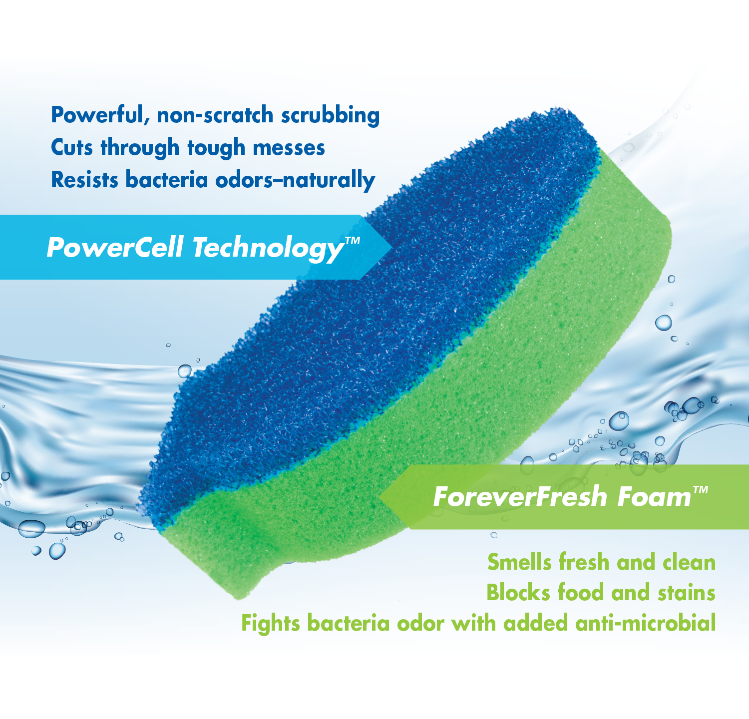 forever-fresh-foam-capture.png