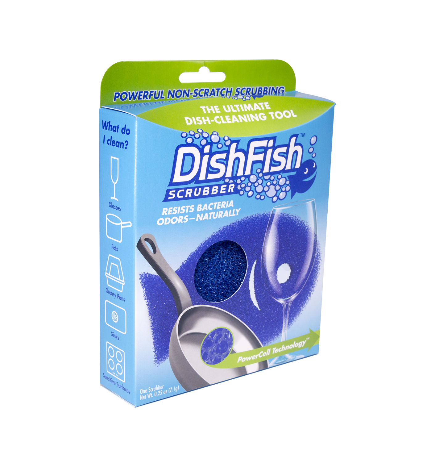 dish-fish-scrubber-1pack-left-angle.jpg
