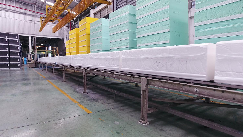 foamtec-production-line.jpg