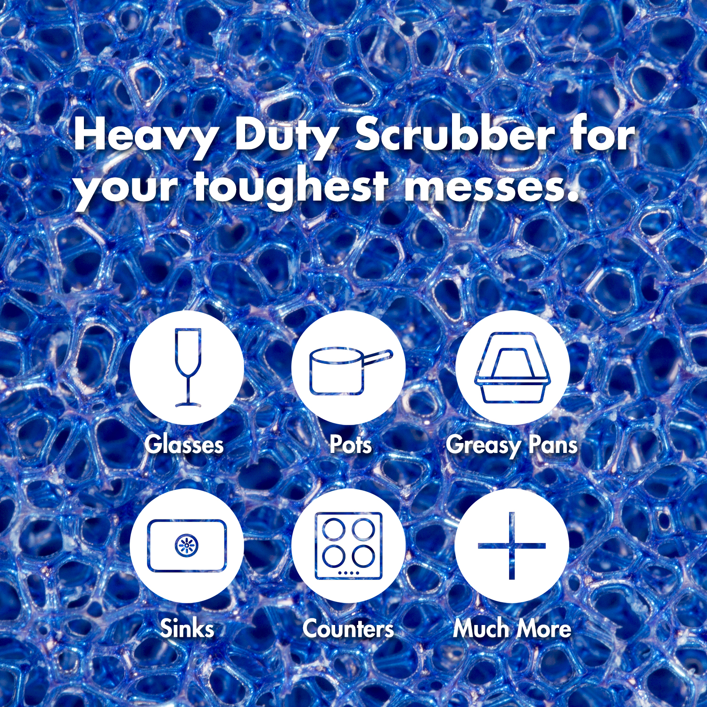 dishfish-scrubber-graphic.jpg