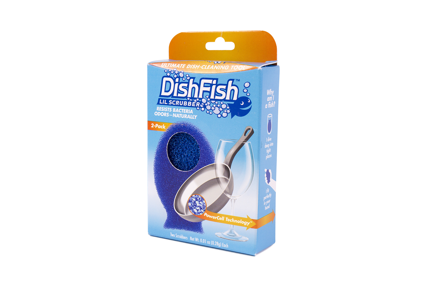 dishfish-lil-scrubber-3quarter-right-side-package copy.jpg