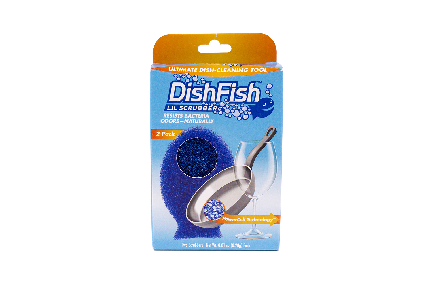 dishfish-lil-scrubber-front-package.jpg