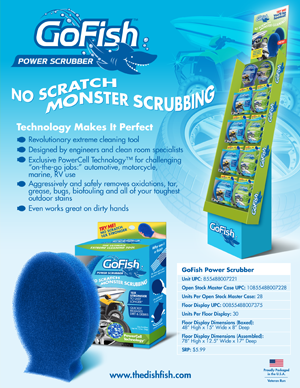 gofish-power-scrubber-sell-sheet-tb.png