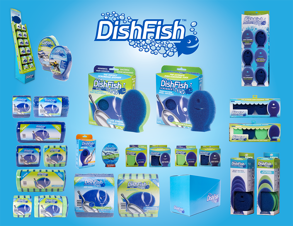 dishfish-product-family-reduced.png