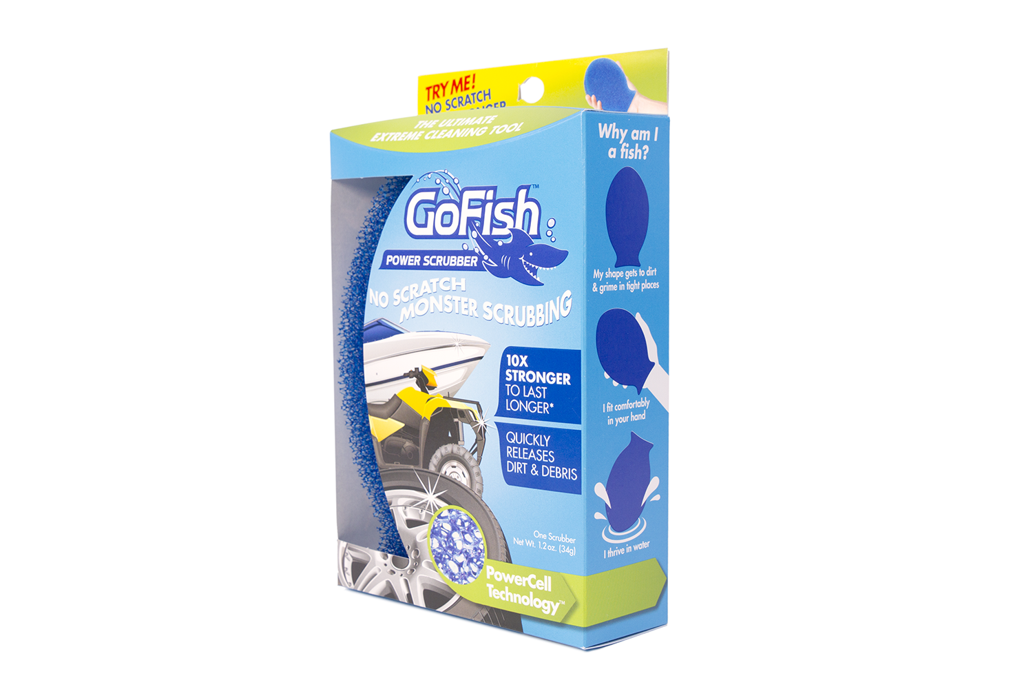 dishfish-gofish-power-scrubber-1pack-right-front.png