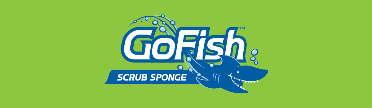 gofish-scrub-sponge.png