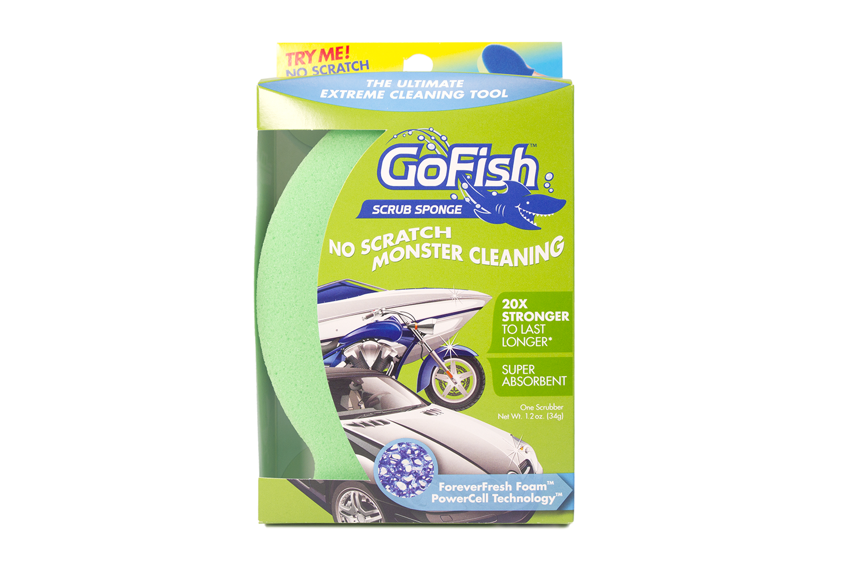 dishfish-gofish-scrub-sponge-1pack-front.png