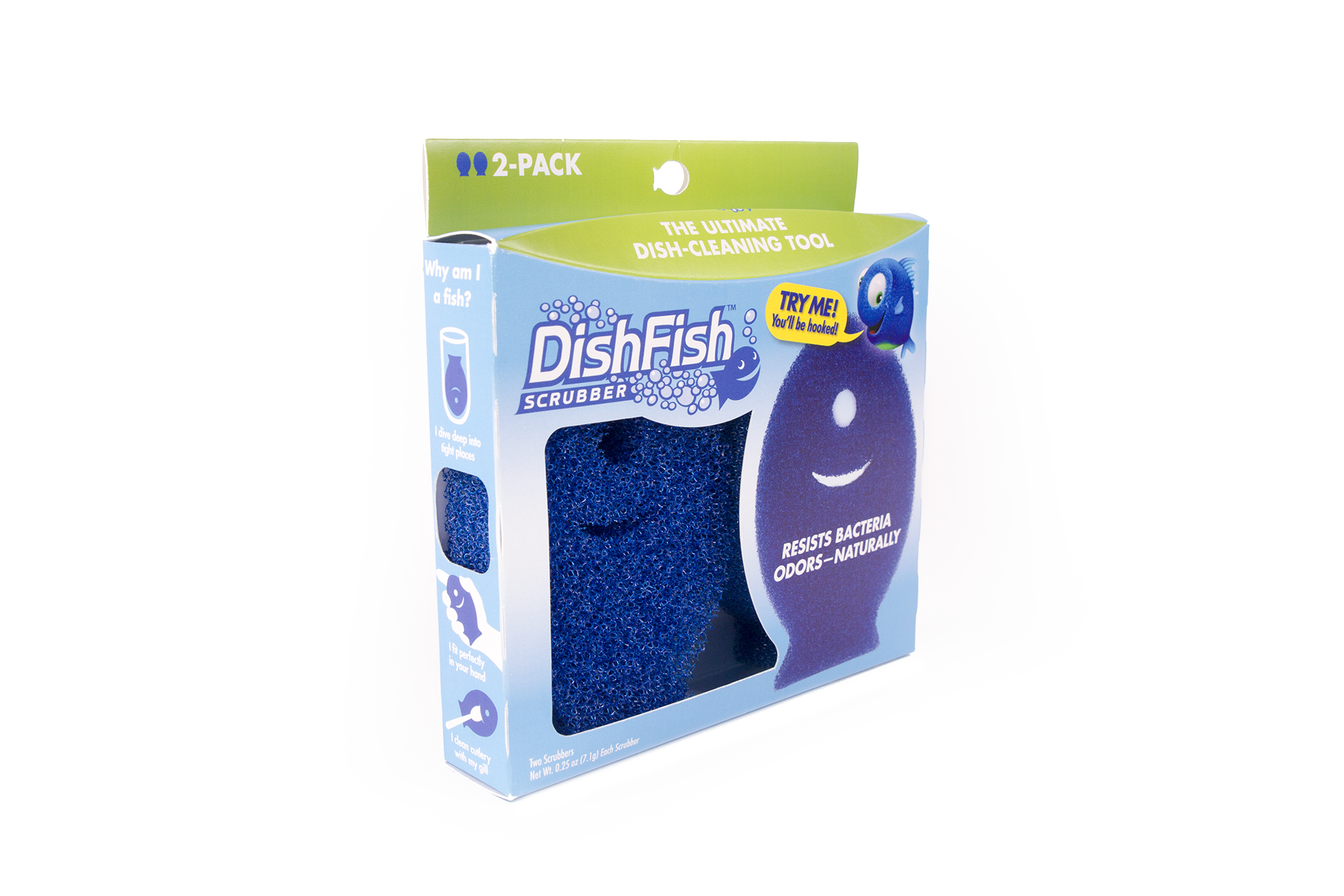 dishfish-scrubber-2-pack-left-side-02.png