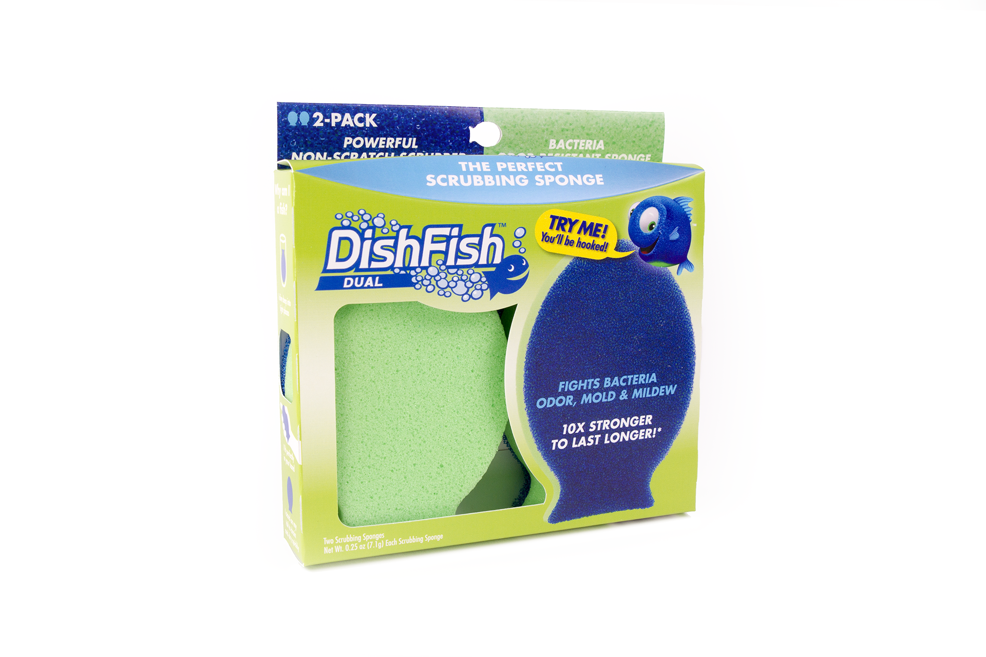 dishfish-dual-2-pack-left-side-01.png