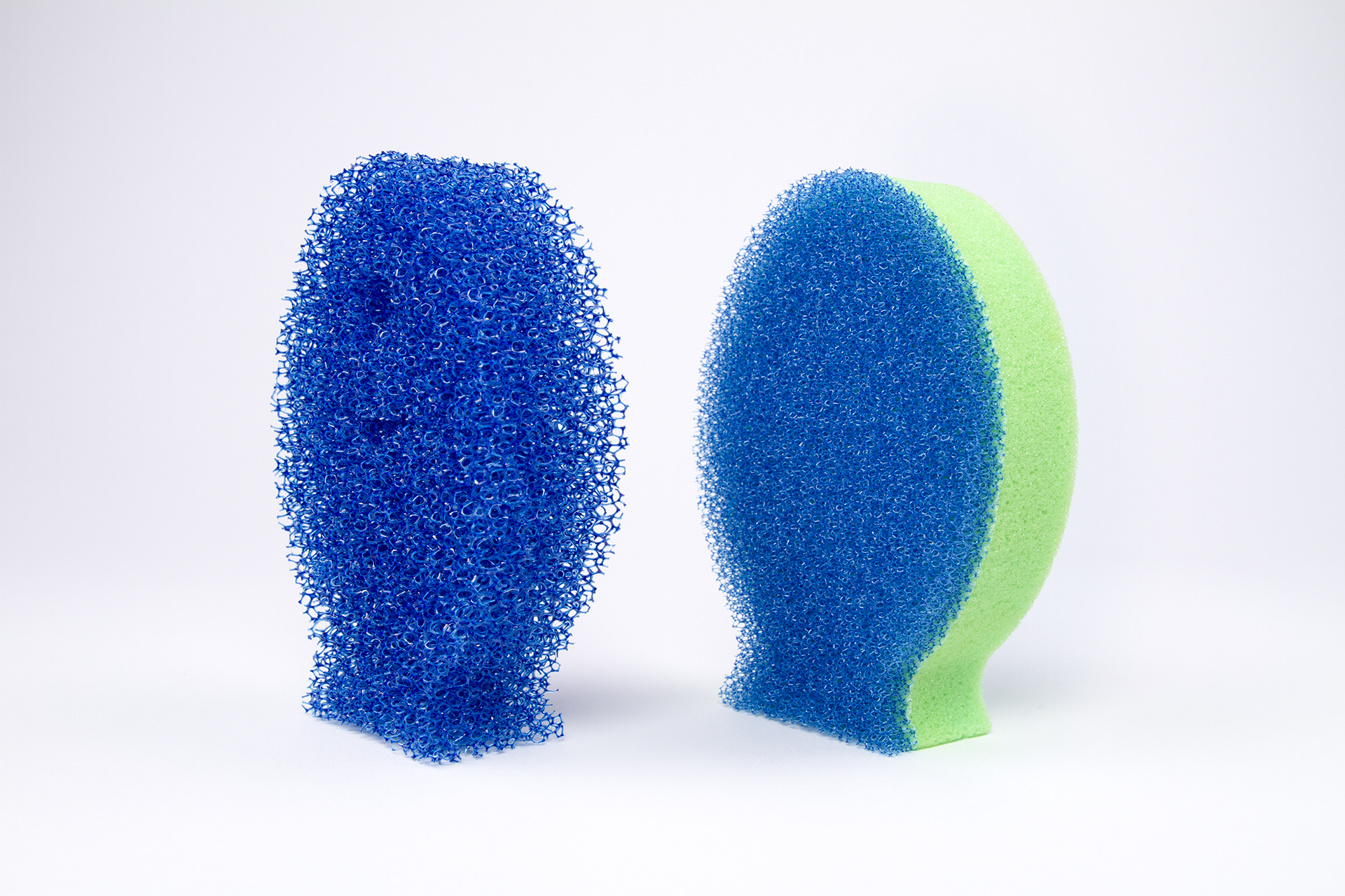dishfish-scrubber-and-dual-06-1920x1080.png