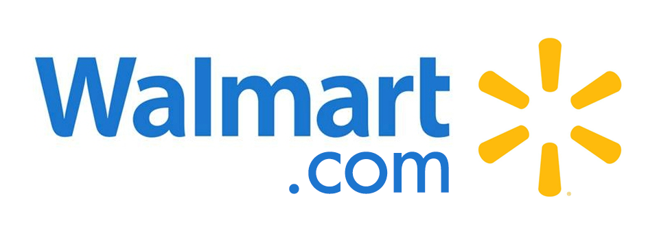 walmart-com.ogo.png