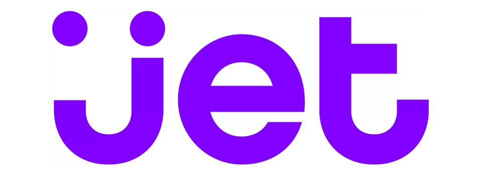 jet-com-logo.png